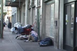L.A. Homeless Best