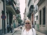 Con Cuban Street Crop