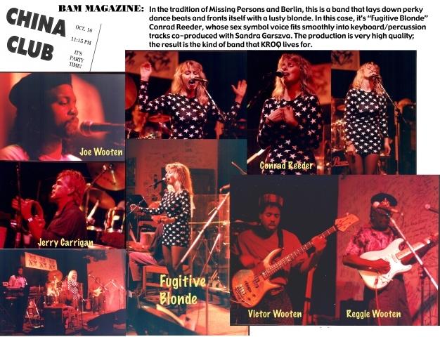 FugitiveBlonde-Gig Wootens