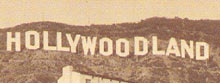 Hollywoodland2
