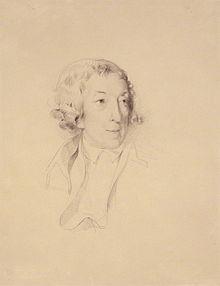 Oldhorry Sir Thomas Lewis 1795