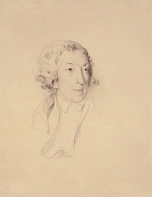Oldhorry Sir Thomas Lewis 1795