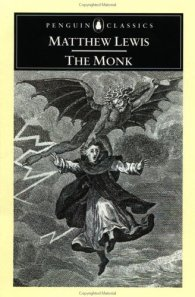 the-monk
