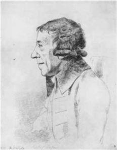 Walpole1793