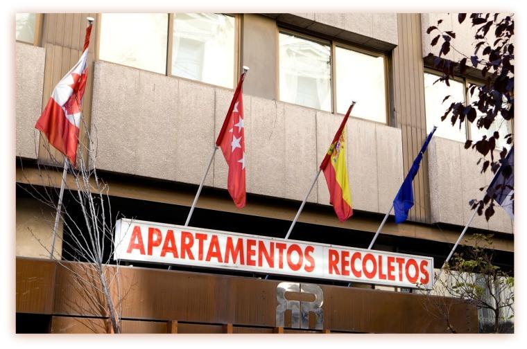 Apartamento_Recoletos Pic