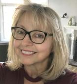 Connie New Hair 10_2017 PicMonkey